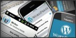 wordpress-mobile-application-300x150